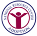 National Resource Center for Adoption