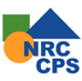 National Resource Center for child Protection Services Logo