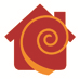National Resource Center for In-Home Services Logo