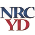 National Resource Center for Youth Development Logo