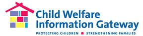 Image of Child Welfare Information Gateway logo